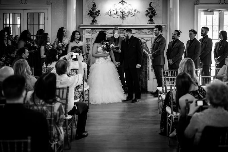 Heiser Wedding-128.jpg