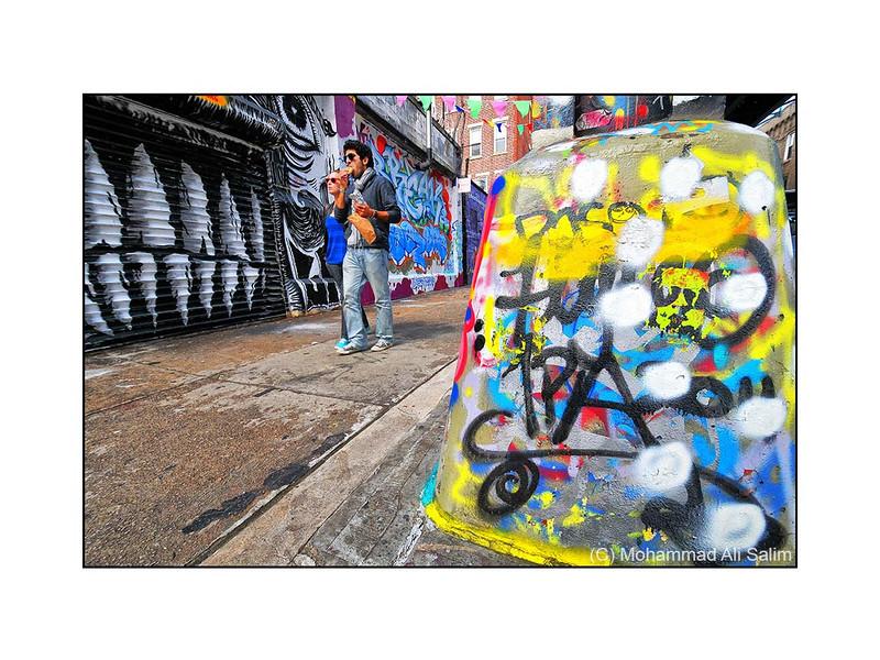 10- New York City's Graffiti web (C).jpg