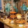 2016 01 30 Jasmine Party - C Food Bar (1)