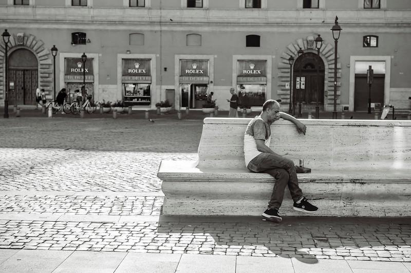 Roma2018-278.jpg