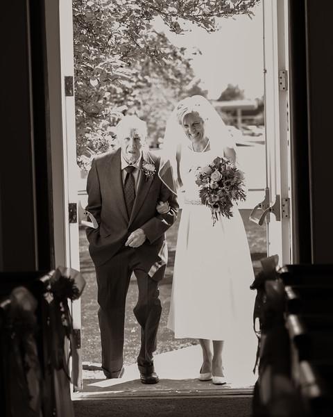 Mike and Gena Wedding 5-5-19-137.jpg