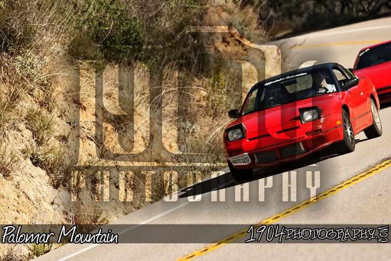 20110123_Palomar Mountain_0920.jpg