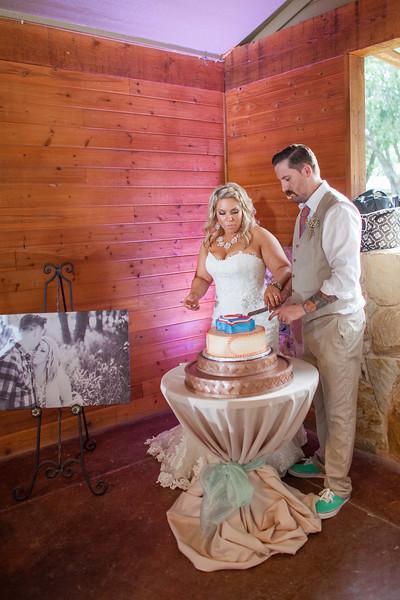 2014 09 14 Waddle Wedding - Reception-669.jpg