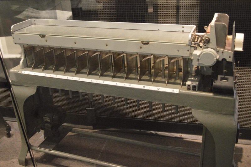 Hollerith Machine - Original database of Id's.jpg
