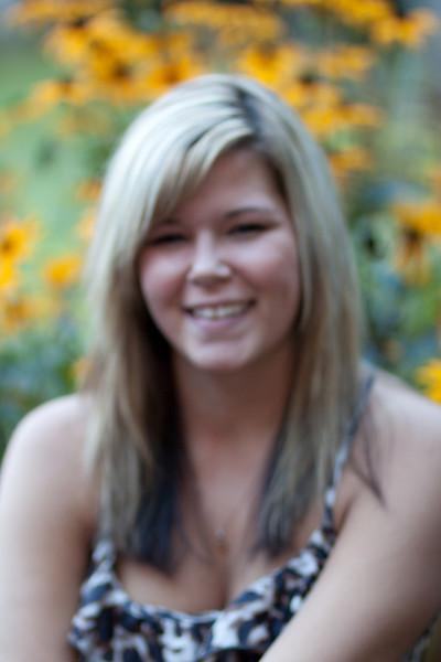 Amanda Barnet