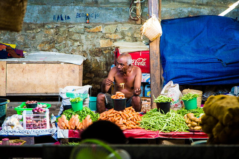 Timor Leste-43.jpg