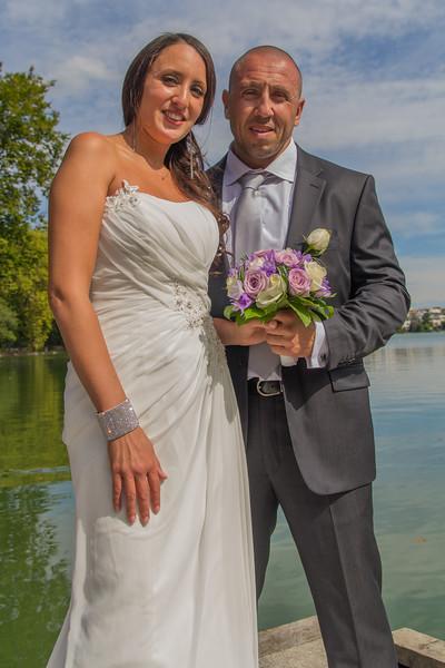 Mariage Julie et Sergio-54.jpg