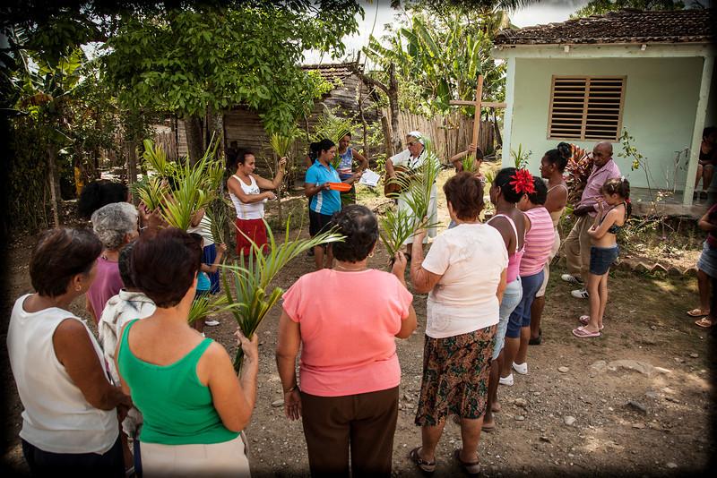 Cuba-Trinidad-IMG_1955.jpg