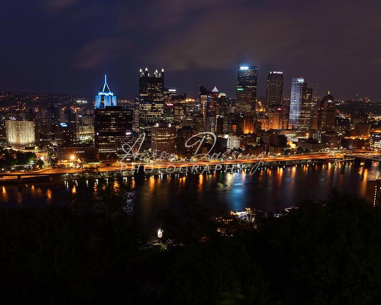 Pitt-19-0517-19-03p.jpg