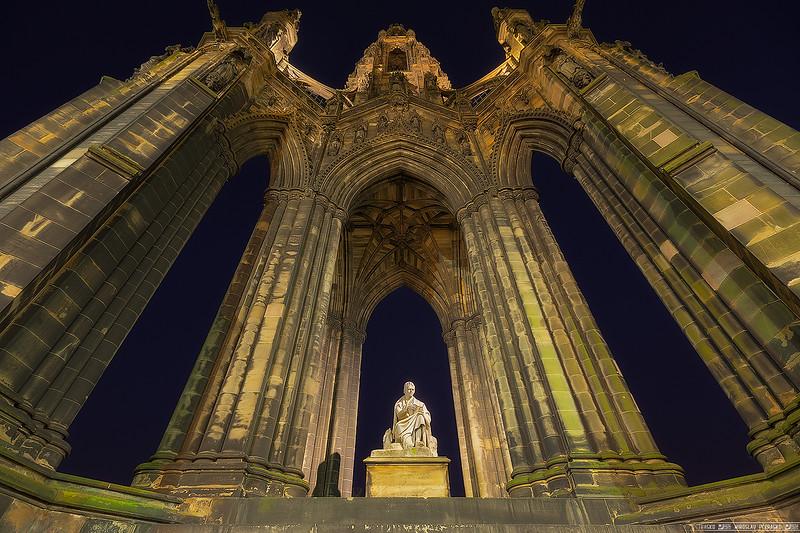 Edinburgh-IMG_5934-web.jpg