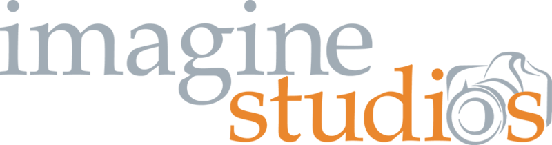 imagine studios logo.PNG