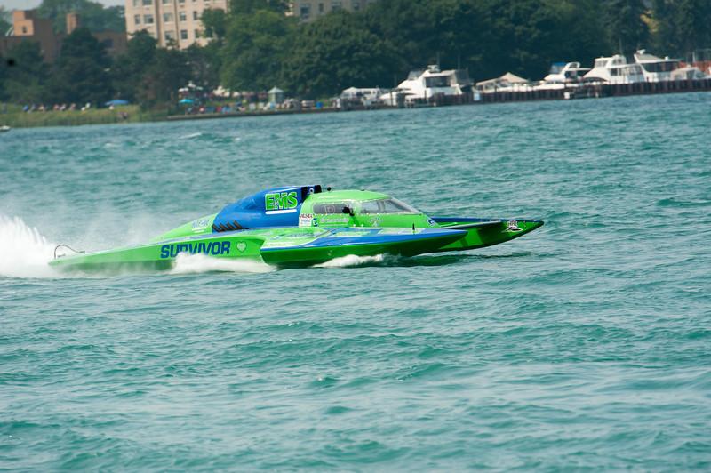 2018 Detroit Hydroplane Races 308.jpg