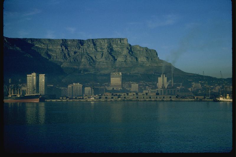 Travel-Cape Town-1131-74.jpg