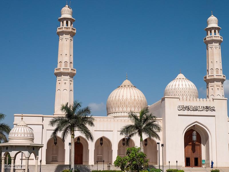 P1099509Dhofat-Sultan Qaboos Mosque-Salalah.jpg
