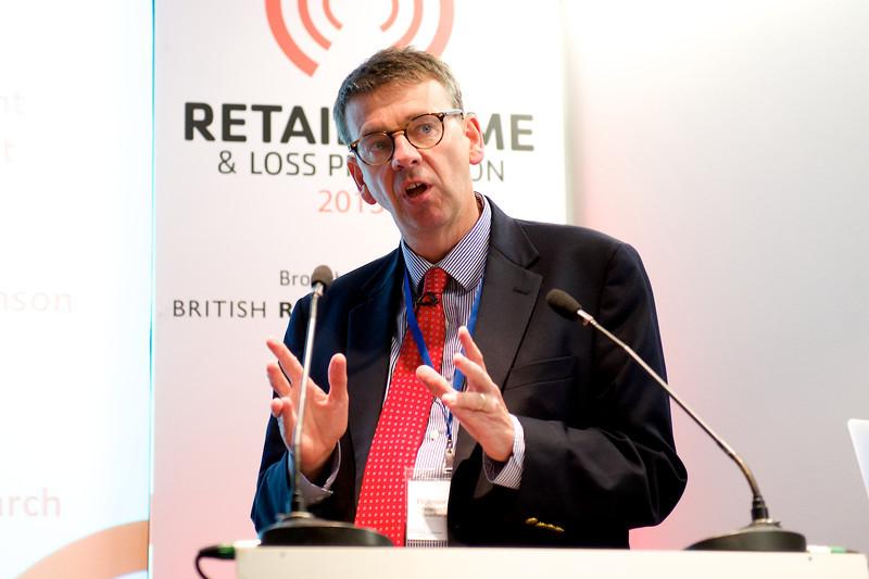 BRC Retail Crime 2013 227