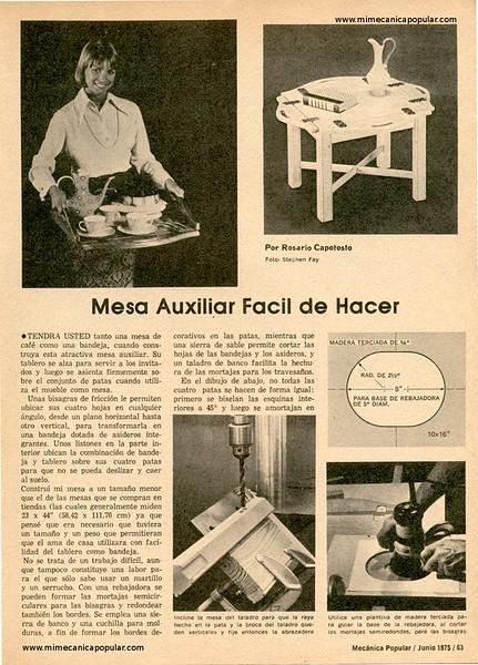 mesa_auxiliar_facil_de_hacer_junio_1975-01g.jpg