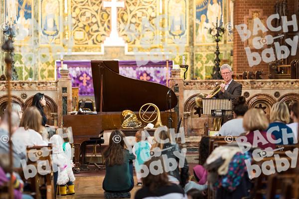 Bach to Baby 2018_HelenCooper_Clapham-2018-03-16-2.jpg
