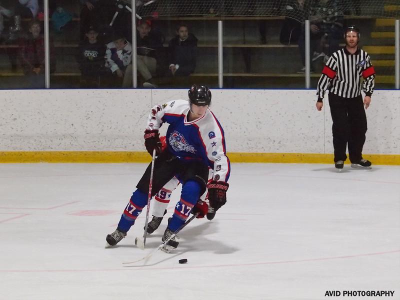 Heritage Junior Hockey League All Star Game 2018 (229).jpg