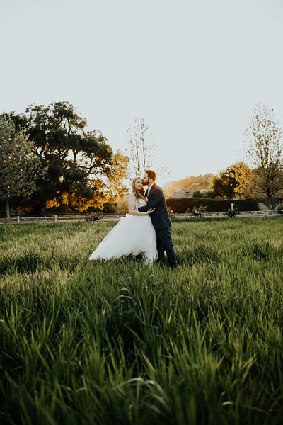 Casey-Wedding-7859.jpg