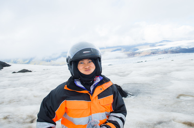 iceland-526.jpg