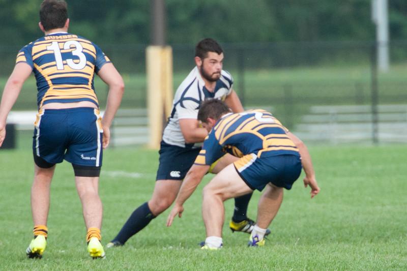 2015 Michigan Rugby vs. Humber 179.jpg