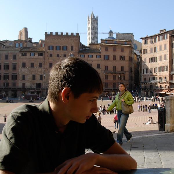 2009JWR-Italy-310.jpg