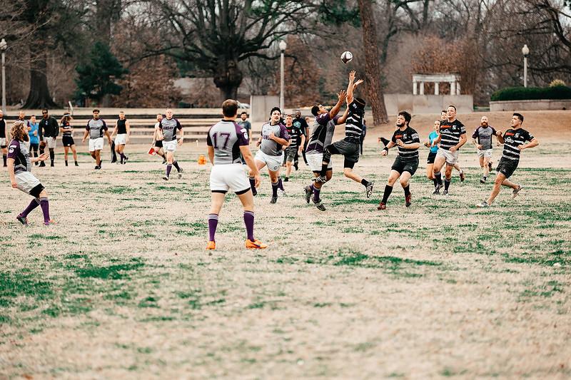 Rugby (ALL) 02.18.2017 - 129 - FB.jpg