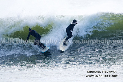 LONG BEACH SURF, ALL 03.03.18