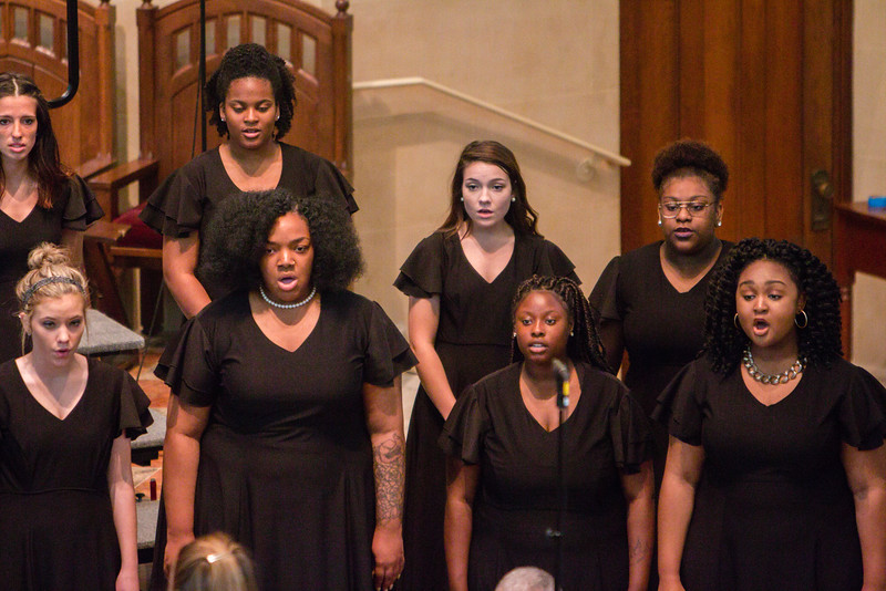 1054 Women's Voices Chorus - The Womanly Song of God 4-24-16.jpg