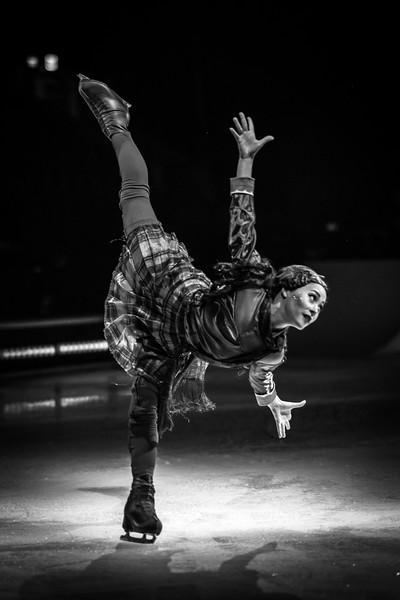 CirqueCrystal-16.jpg