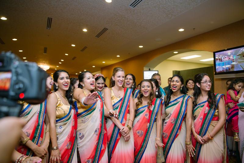 Le Cape Weddings - Niral and Richa - Indian Wedding_- 2-328.jpg