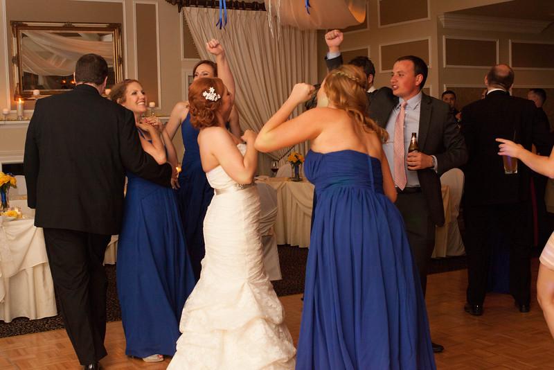 Adam & Sarah Wedding  (3171 of 3243).jpg