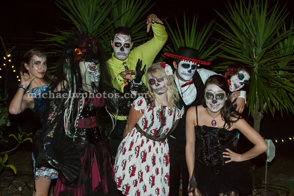 ARTpool Day Of The Dead-2903.jpg