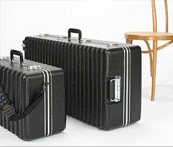 icon-multi-cases.jpg