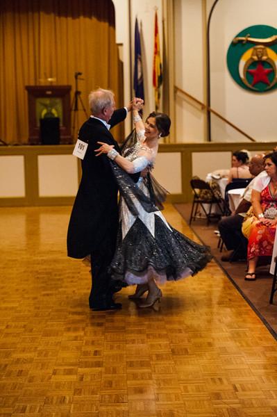 Dance_masters_2016_comp-0890.JPG