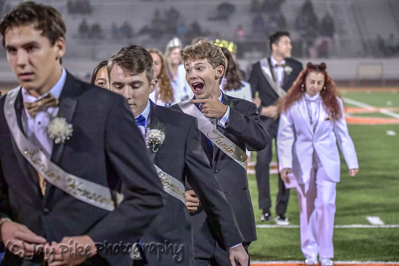 October 5, 2018 - PCHS - Homecoming Pictures-198.jpg