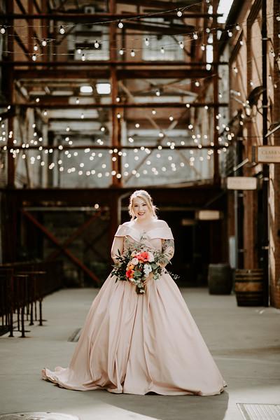 Real Wedding Cover Shoot 02-223.jpg