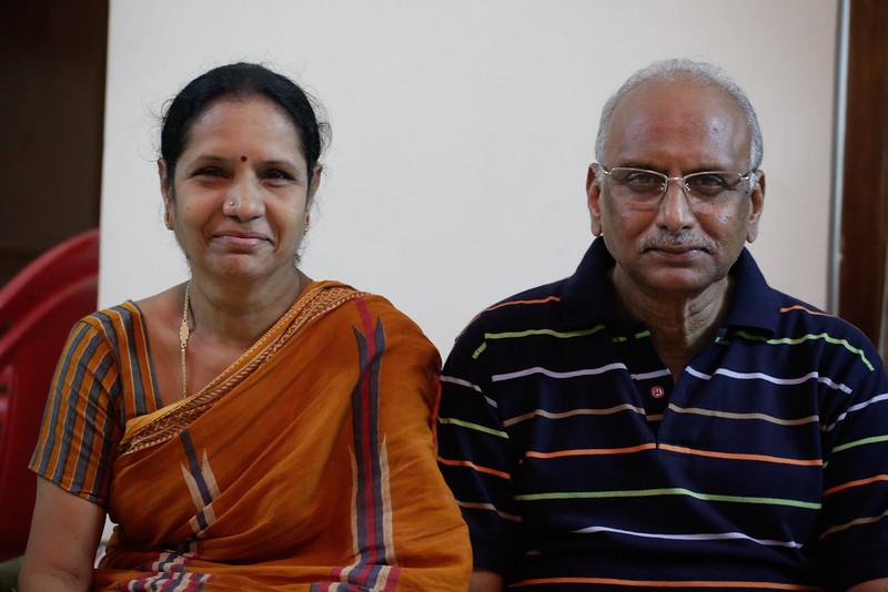 India2014-3390.jpg
