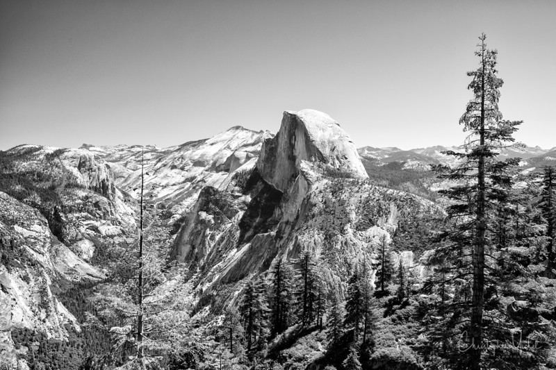 20140628_panoramic trail_0742.jpg
