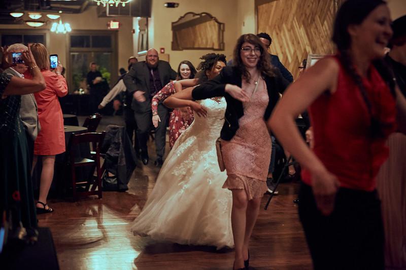 B+D Wedding 204.jpg
