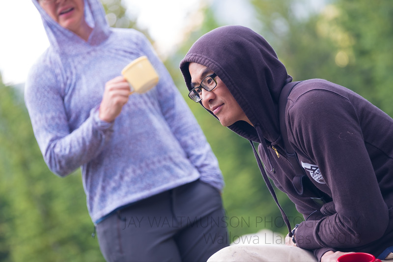 Jay Waltmunson Photography - Wallowa Llamas Reunion - 108.jpg