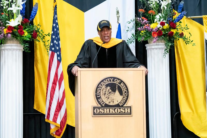 Saturday Doctoral Graduation Ceremony @ UWO - 105.jpg