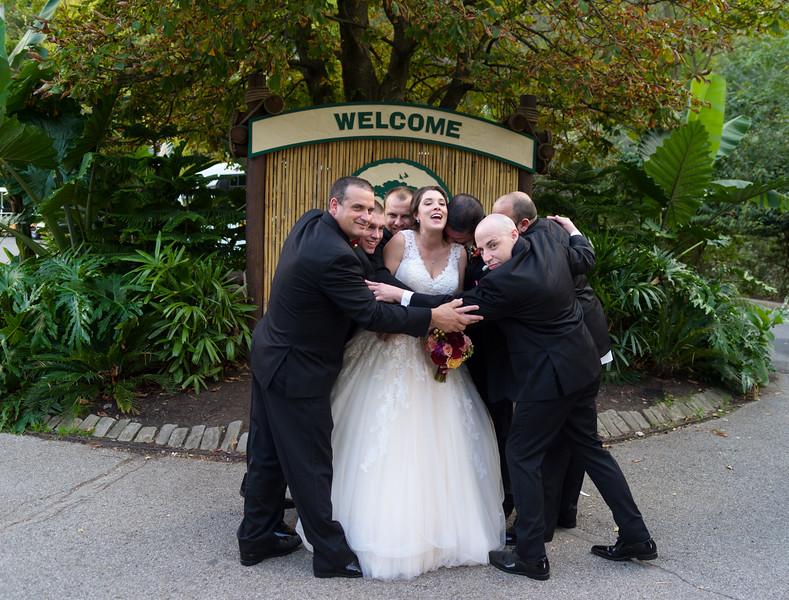 1242-Trybus-Wedding.jpg