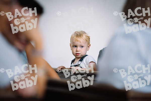 © Bach to Baby 2018_Alejandro Tamagno_Cambridge_2018-07-28 016.jpg