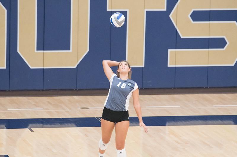 HPU Volleyball-92427.jpg