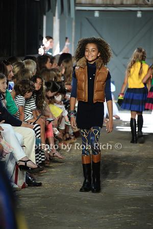 Ralph Lauren Childrenswear 2013 Fall/Winter Collection photo by Rob Rich/SocietyAllure.com © 2013 robwayne1@aol.com 516-676-3939
