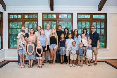 """""""W"""" Family 2020"""
