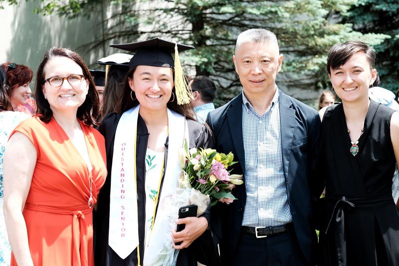 2019-05-16 A Graduation-193-2.jpg