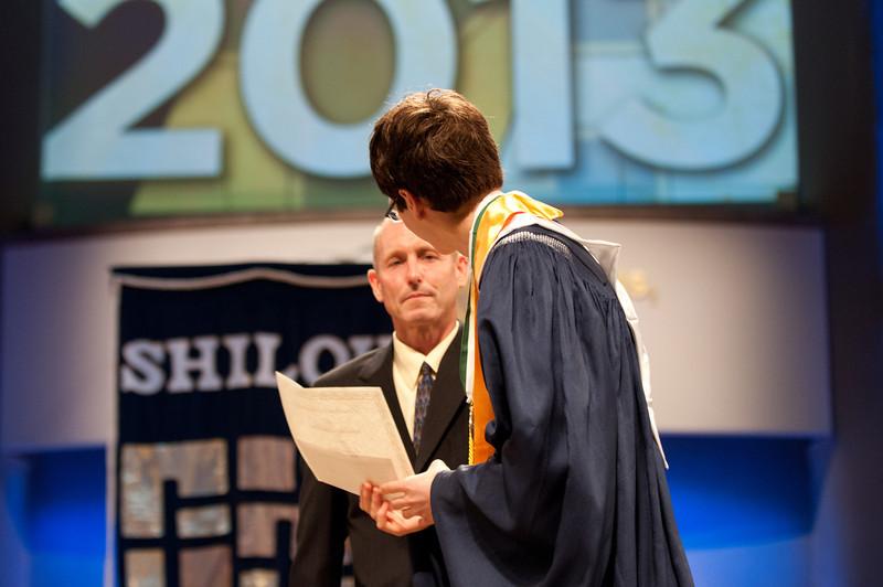 2013 Shiloh Graduation (118 of 232).jpg