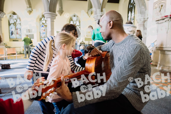 © Bach to Baby 2018_Alejandro Tamagno_Hampstead_2018-02-17 050.jpg